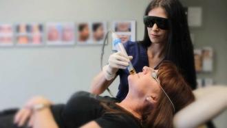 Laser-hair-service---Copy