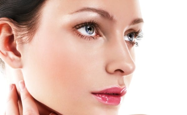 Aesthetic Injectables
