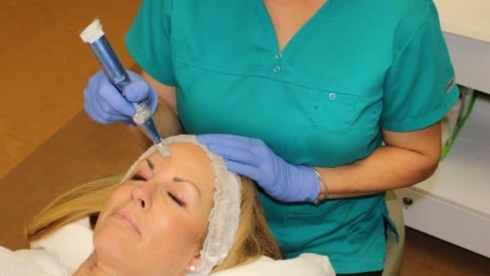 Customized Skincare Memberships