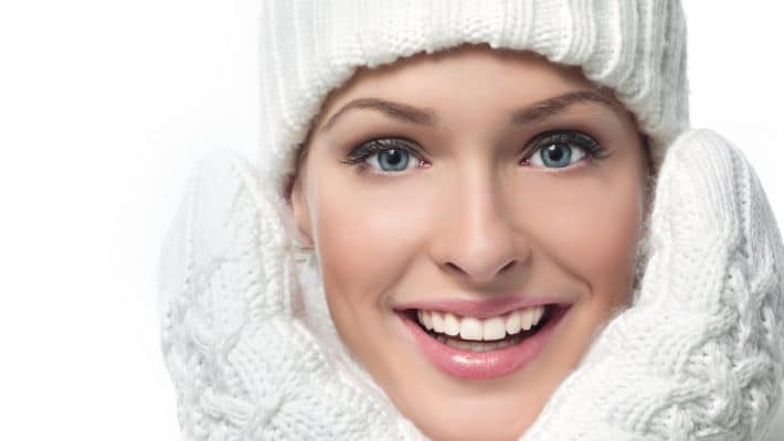 Seasonal Tips For Healthy Skin