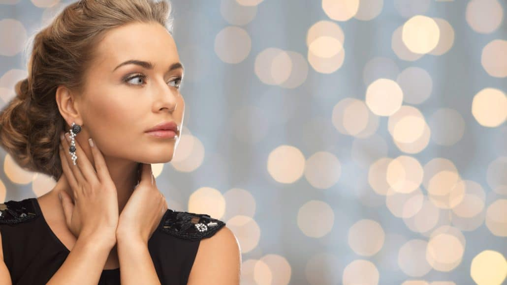 17 Skin Care Resolutions to Make (& keep) in 2017
