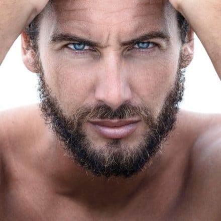 Popular Treatments For Men