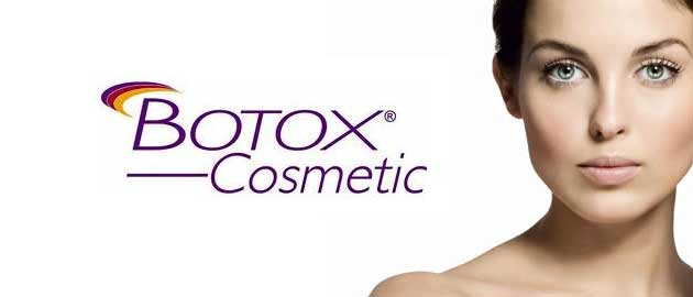 $50 off now & $50 off later on Botox, as well as $40 in Brilliant Distinctions Coupons