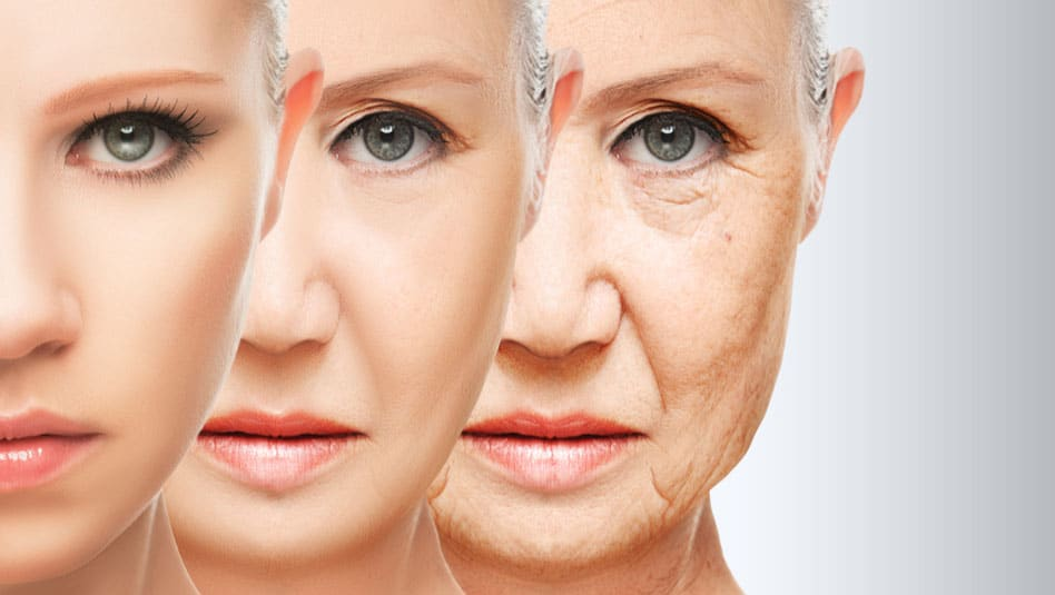 Facial Aging Treatments