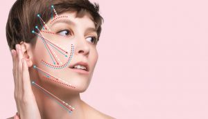 Thread lifts and treatments rejuvenate the face and body
