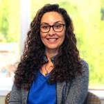 Nicole Daniel Front Desk Supervisor